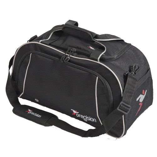 Precision Travel Bag