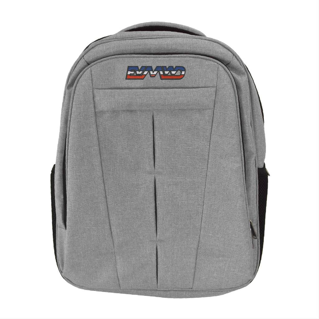 EVMWD Extra Large Padded Backpack