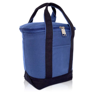 DALIX Small Lunch Bag