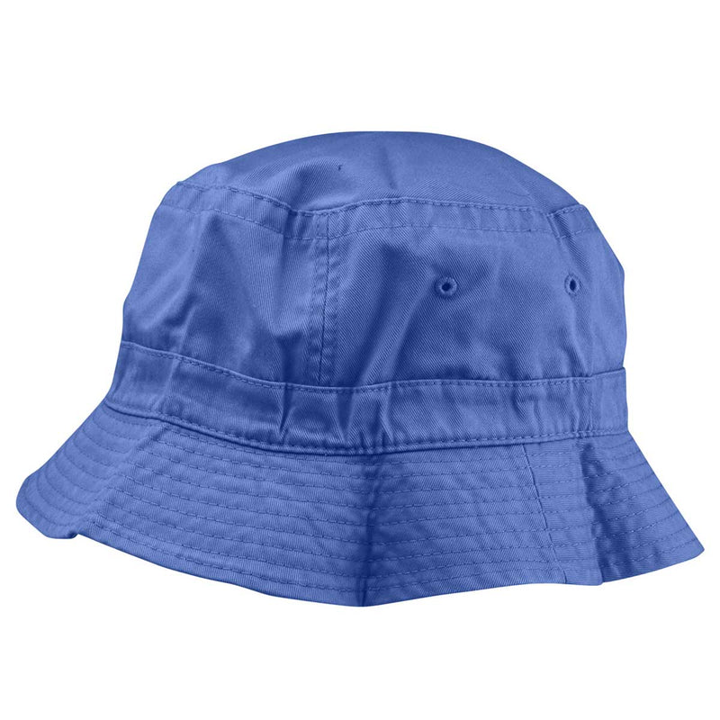 DALIX Bucket Hat Washed Cotton Large 7 1/8 Size