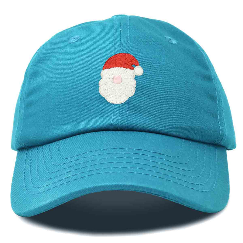 DALIX Urban Santa Hat Mens Womens Baseball Cap