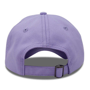 DALIX Youth Girls Boys Dad Hats Baseball Caps 2 for 1 Deal