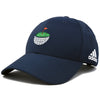 DALIX Adidas Golf Greens Hat