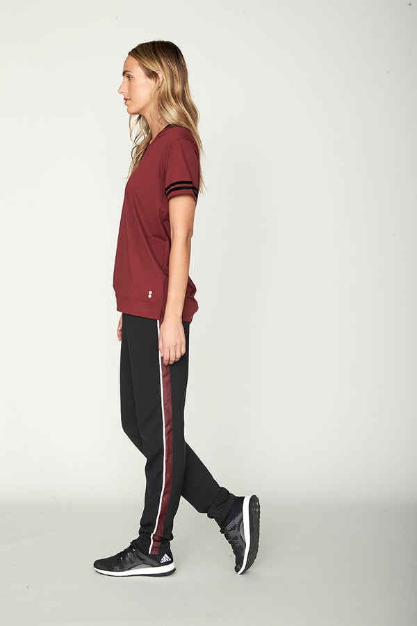 Athluxe Pant
