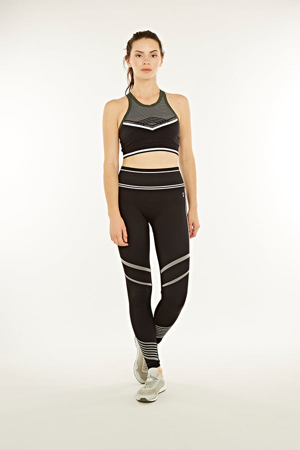 Elevate Legging