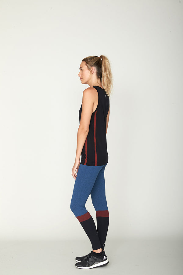 Grand Slam Seamless Vest
