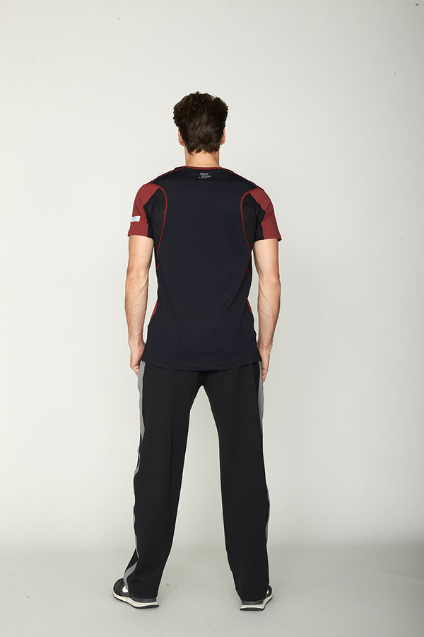 Movement Training Pant