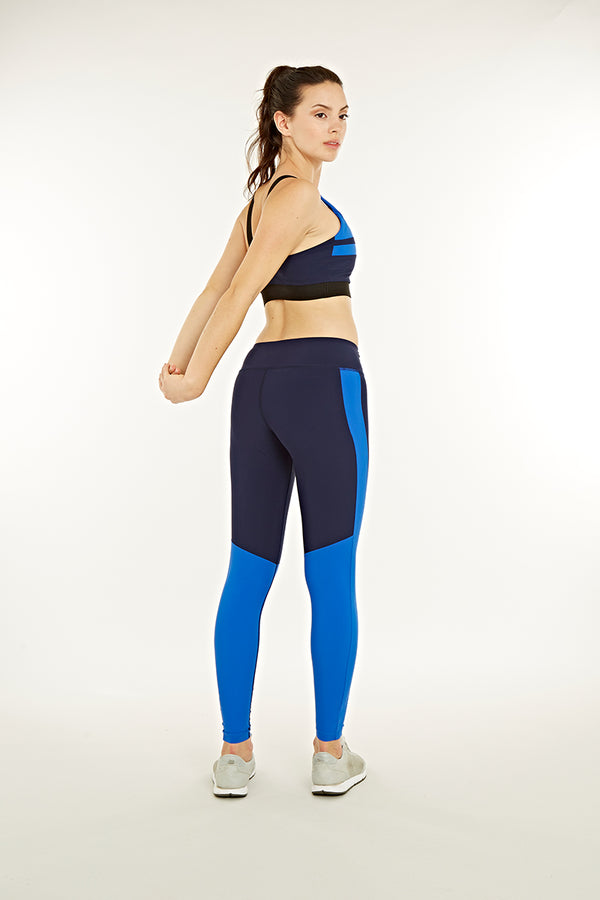 Method Legging