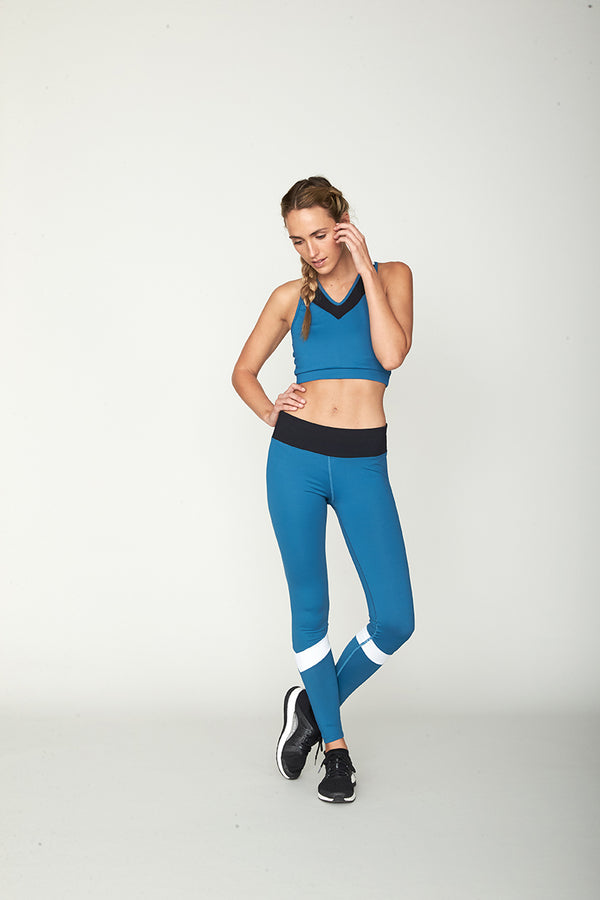 Strike Legging