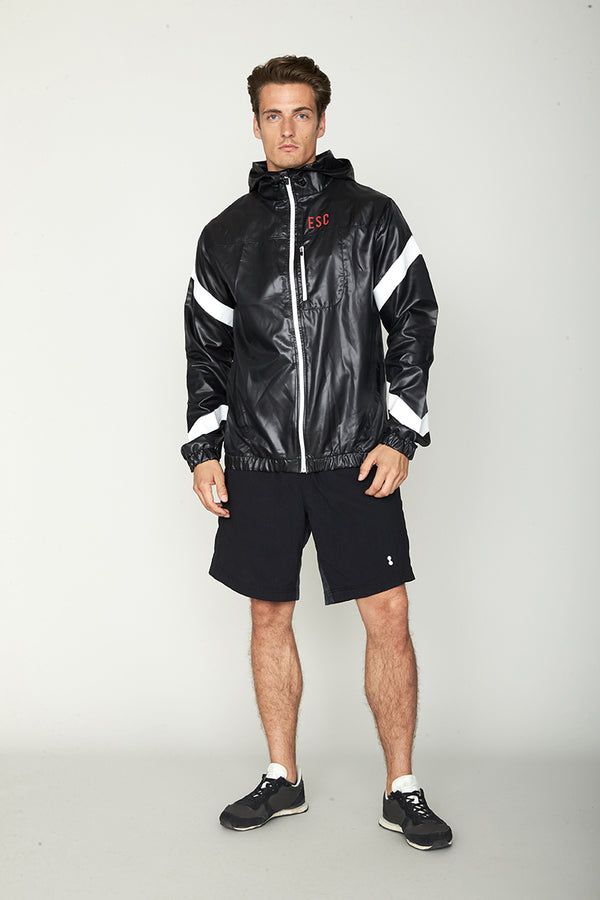 Strike Through Performance Jacket