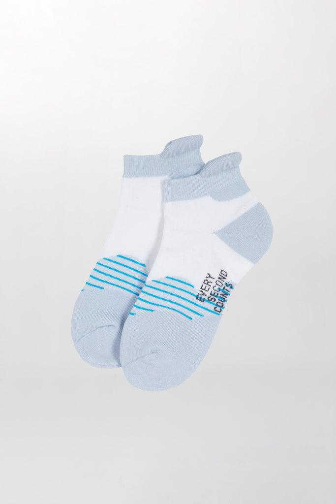 Happy Feet Ankle Sock