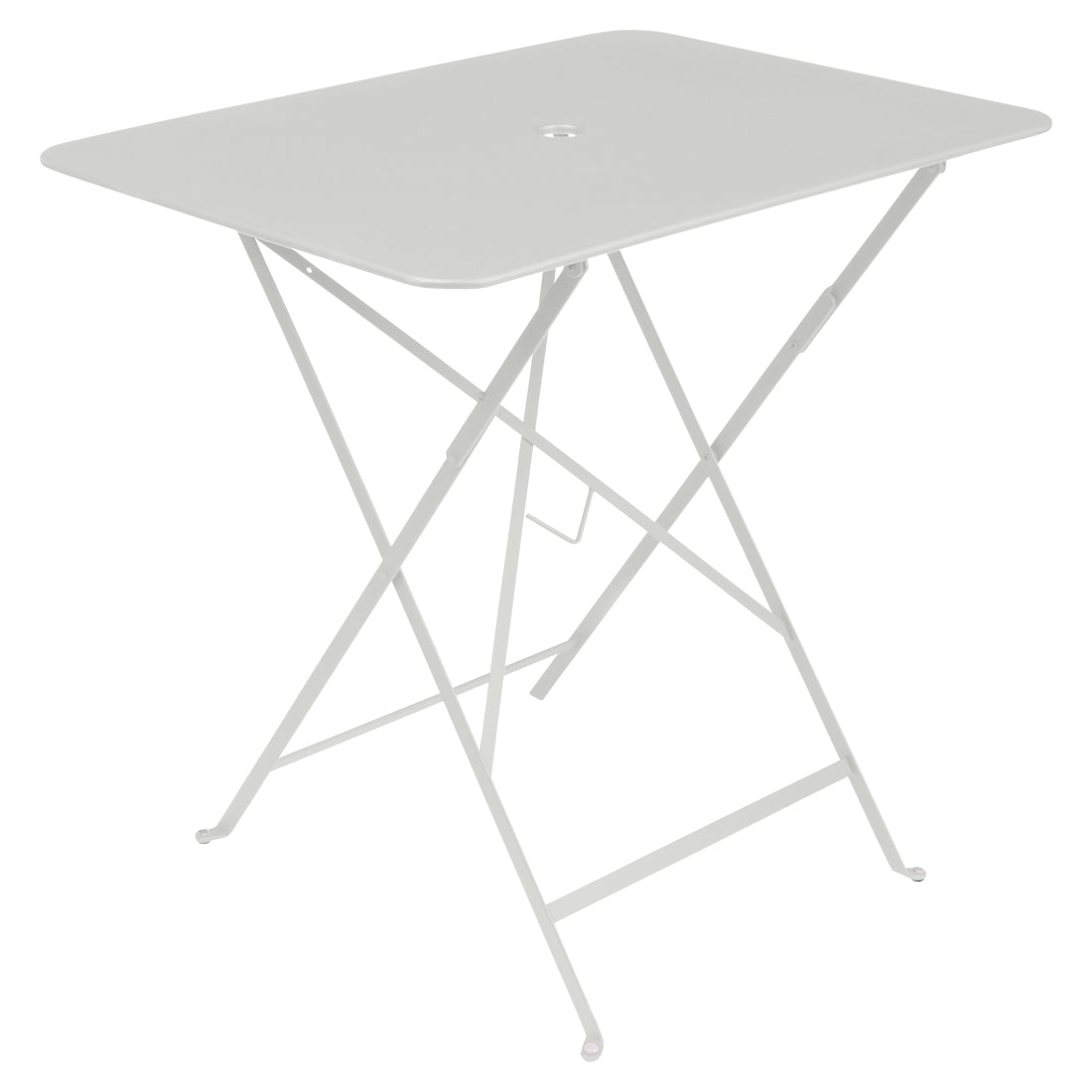 Bistro Table 30x22 - Design Distillery