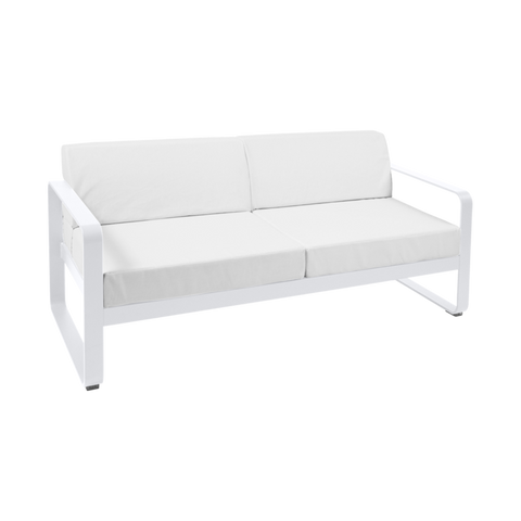 Bellevie Sofa - Design Distillery