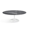 Saarinen Coffee Table - Design Distillery
