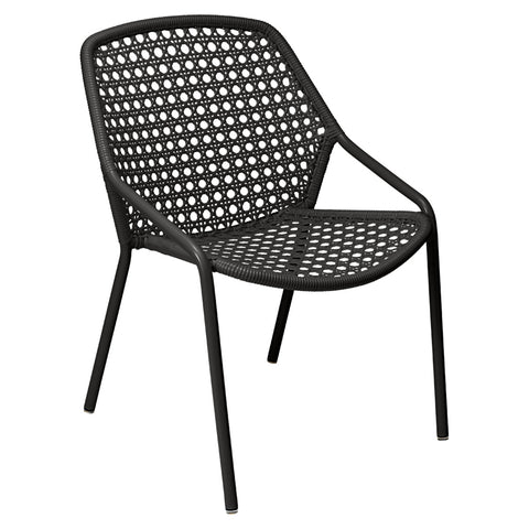 Croisette Chair - Design Distillery