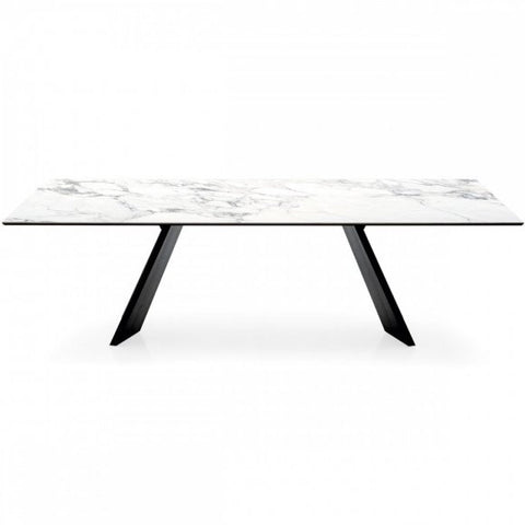 Icaro Dining Table