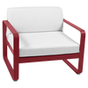Bellevie Low Arm Chair