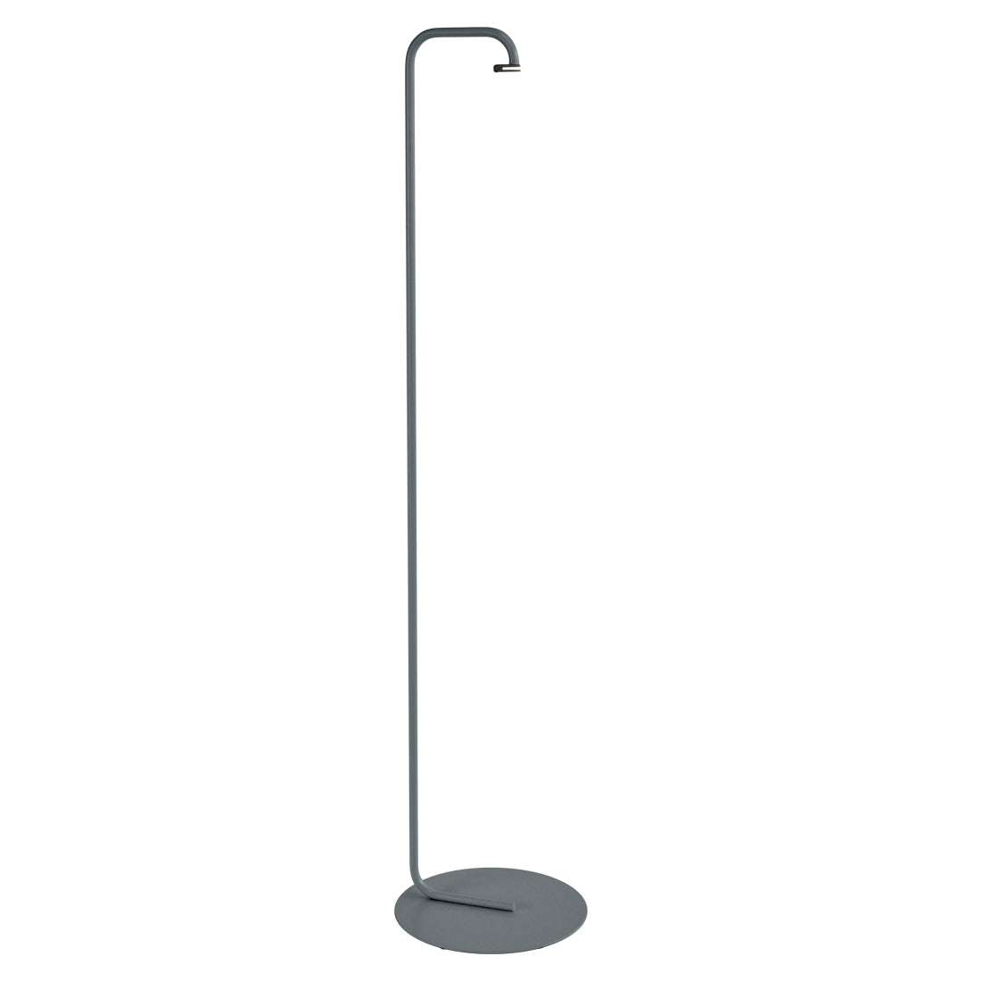 Balad Upright Stand