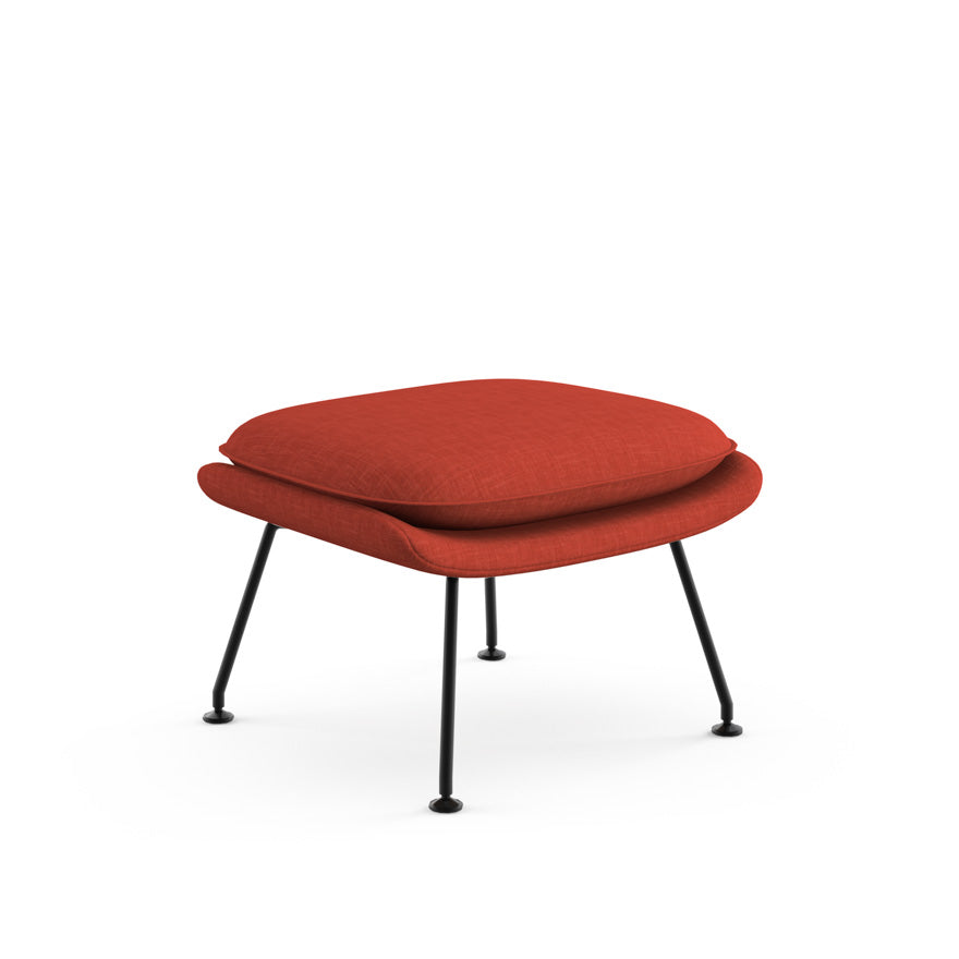 Womb Ottoman - Design Distillery
