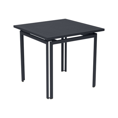 Costa 32x32 Table