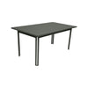 Costa 63x32 Table