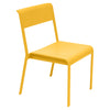 Bellevie Chair
