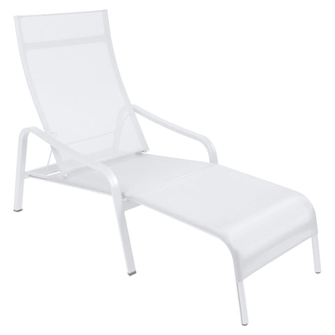 Alizé Deck Chair - Design Distillery