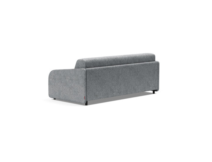 Eivor Queen Size Sofa Bed