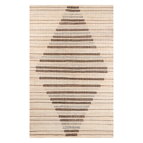 Argan Natural Rug