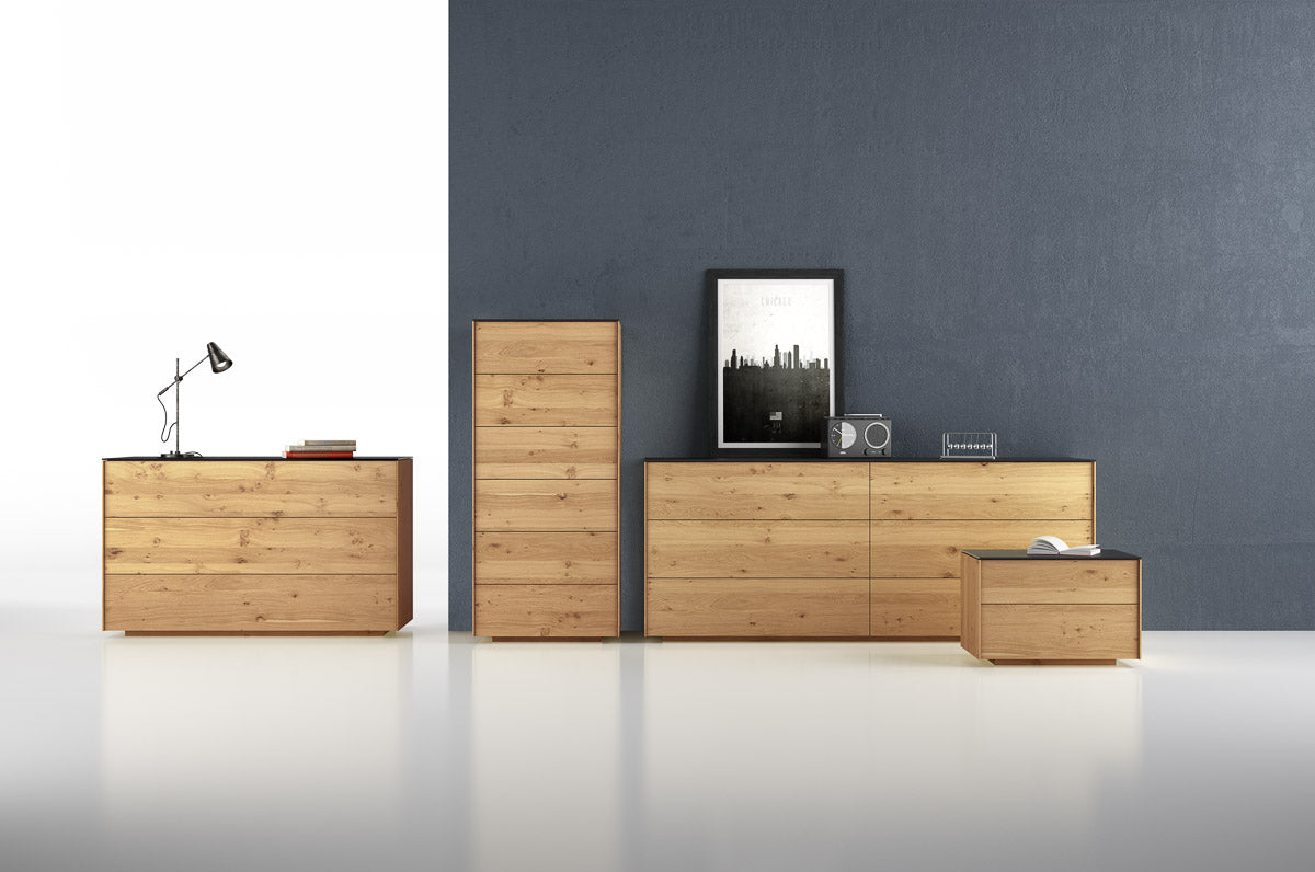 Avita Narrow Chest - Design Distillery