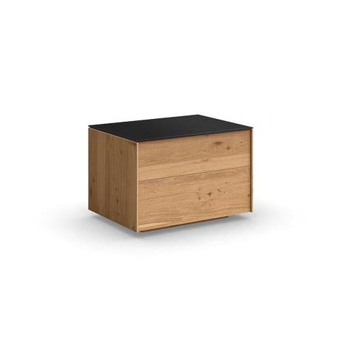 Avita Night Table