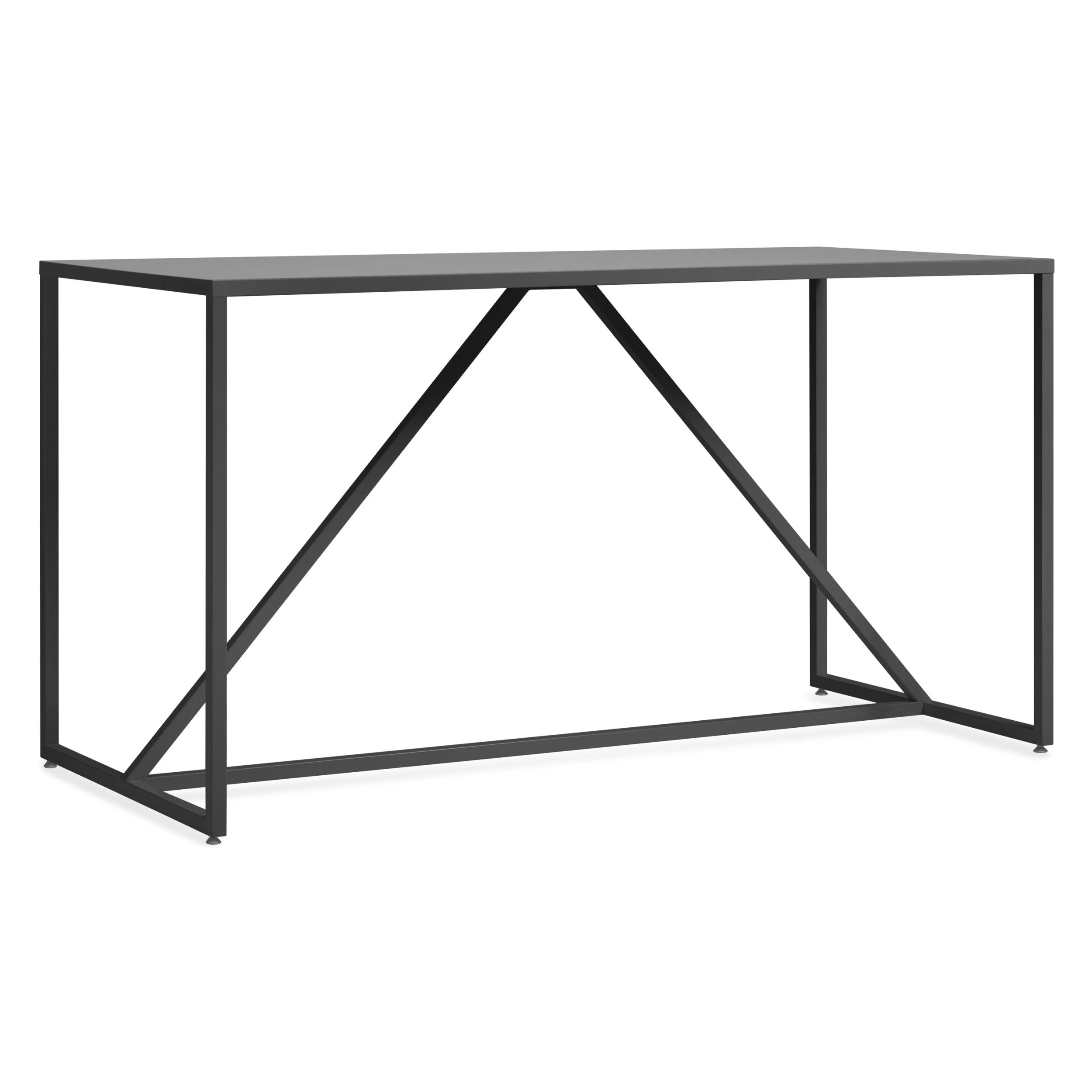 Strut Bar Table
