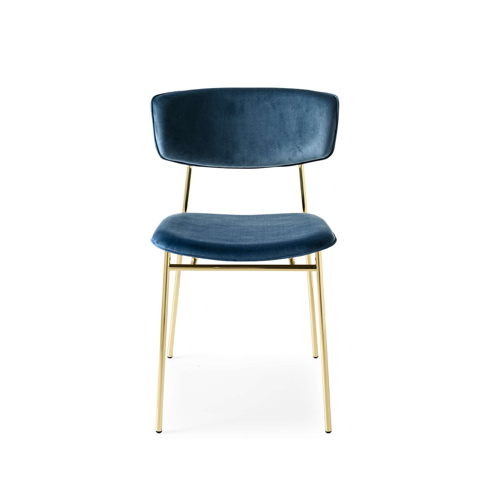 Fifties Chair - Design Distillery