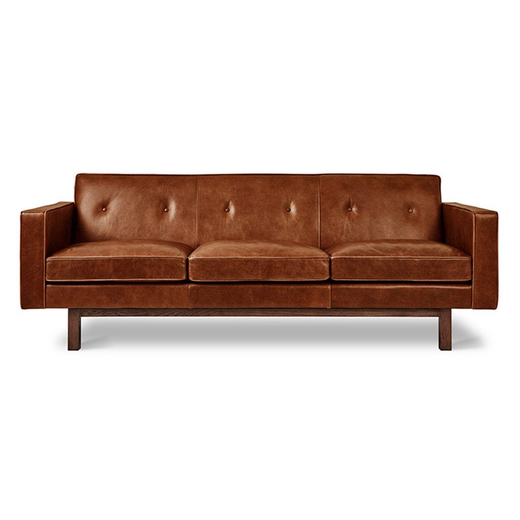 Gus* Modern Embassy Sofa - Design Distillery