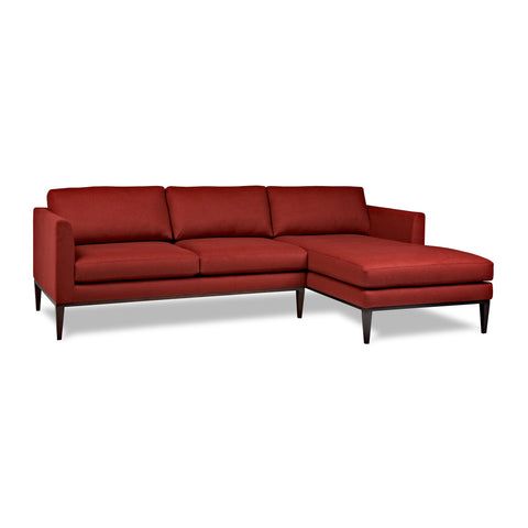 Henley Sectional