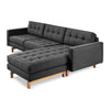 Gus* Modern Jane 2 Bi-Sectional - Design Distillery
