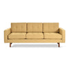 Gus* Modern Jane 2 Sofa - Design Distillery