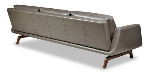 Nash Sofa - Design Distillery