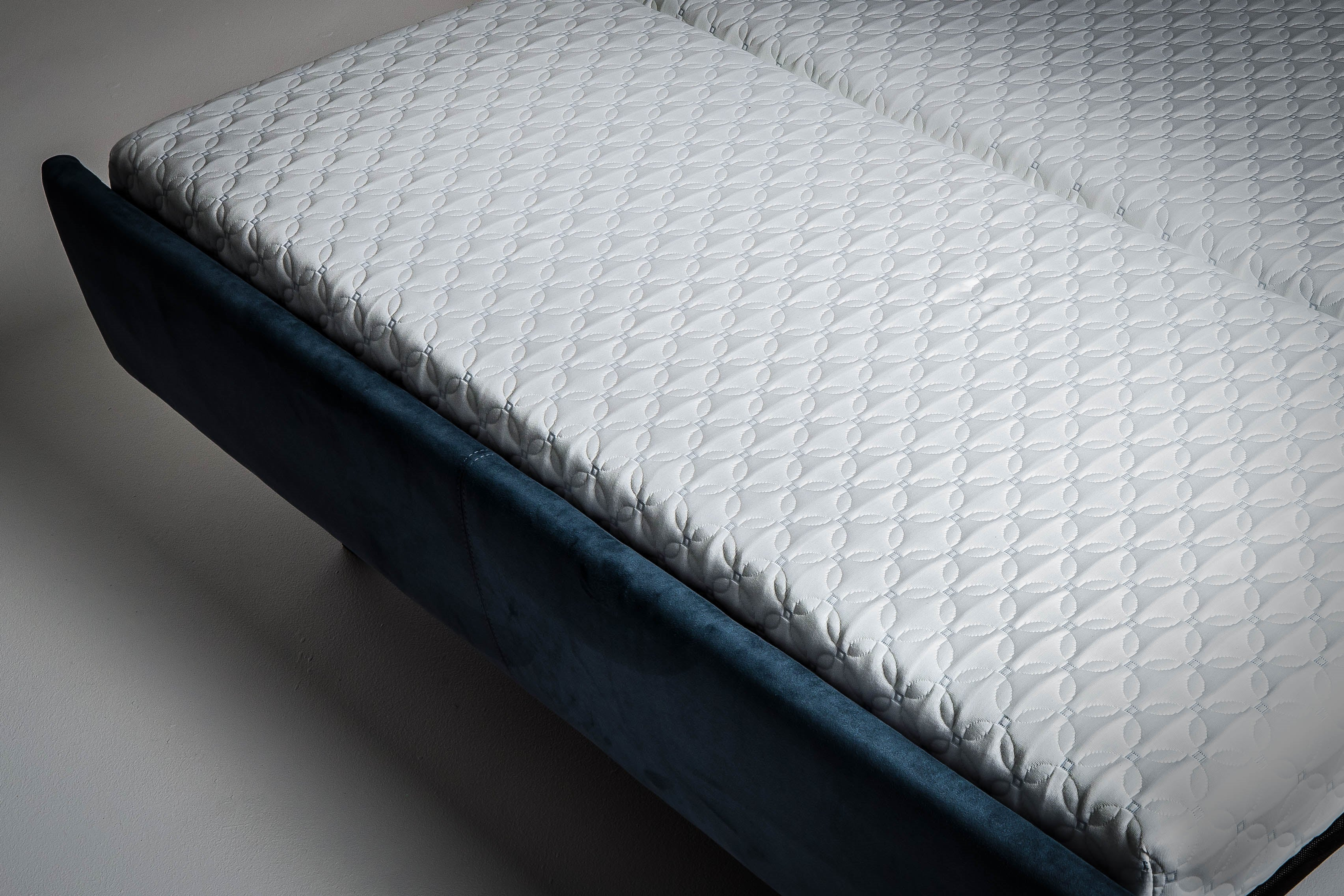 Olson Comfort Sleeper®