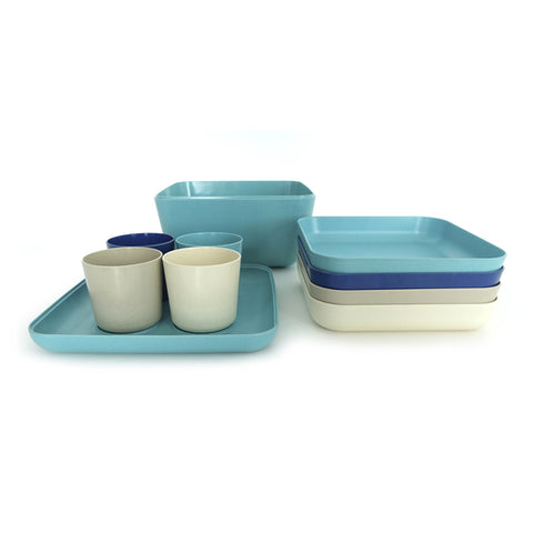 Go Picnic Set - Design Distillery