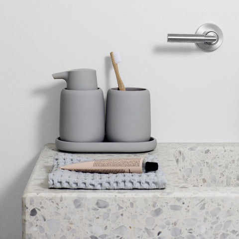 Sono Bath Set - Design Distillery