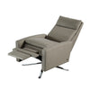 Simon Reinvented Recliner - Design Distillery