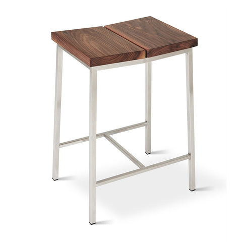 Gus* Modern Stanley Counter Stool - Design Distillery