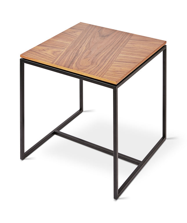 Gus Modern Gus* Modern Tobias End Table
