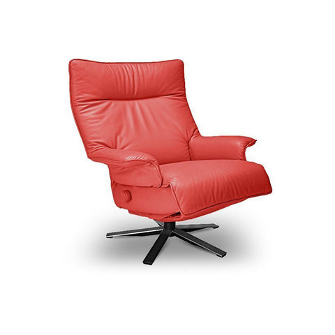 Valentina Recliner - Design Distillery