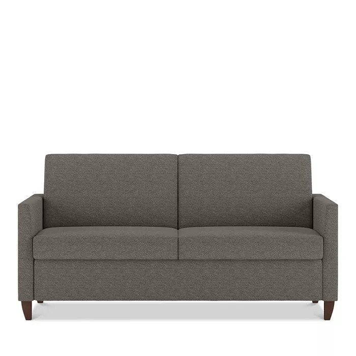 Harris Comfort Sleeper® Sofa