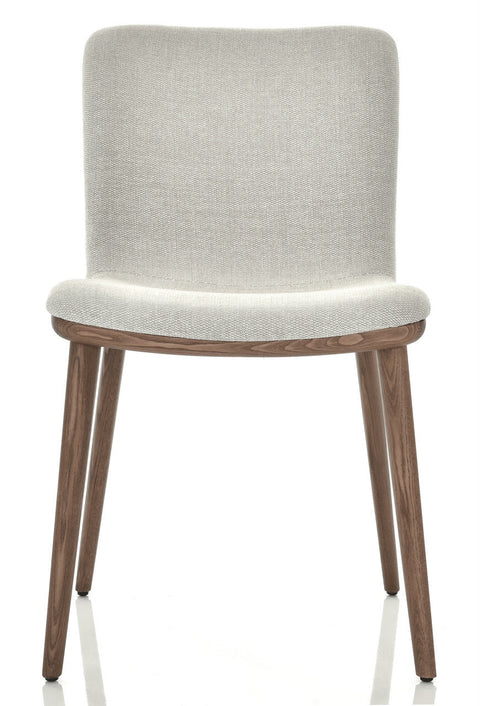 Annie Upholstered Side Chair