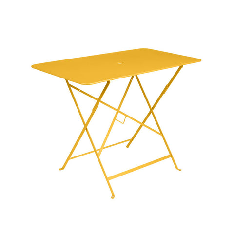 Bistro Table 38x22 - Design Distillery