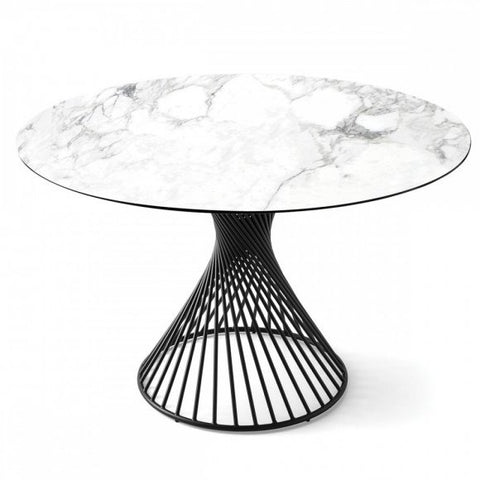 Vortex Dining Table - Large