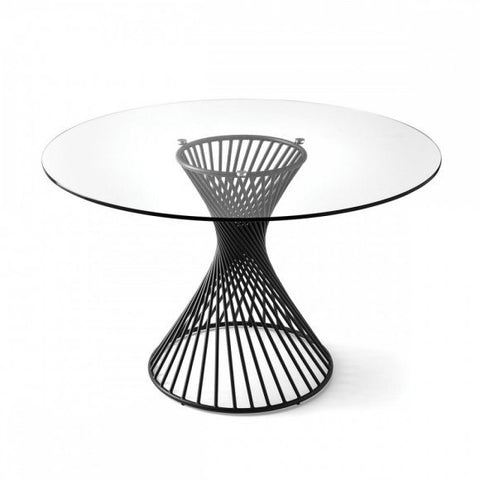 Vortex Dining Table - Medium